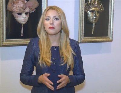 Asesinan y violan a una periodista que investigaba la corrupción de la Unión Europea