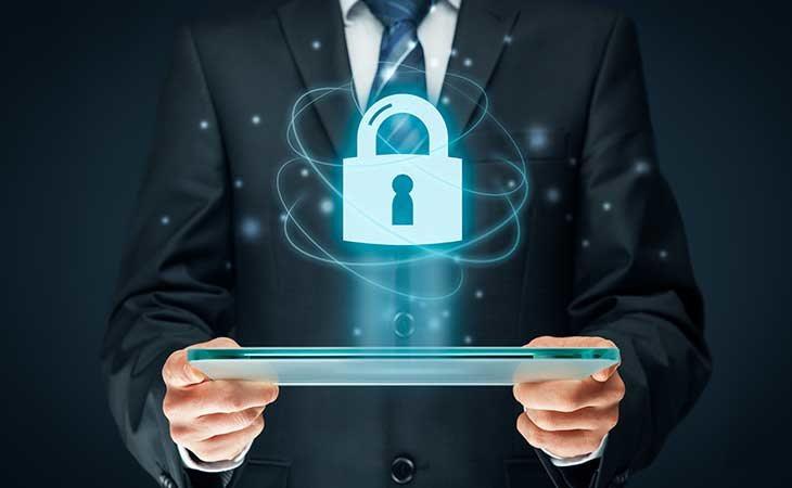 Un 5% de los ataques cibernéticos tienen relación con el ciberterrorismo