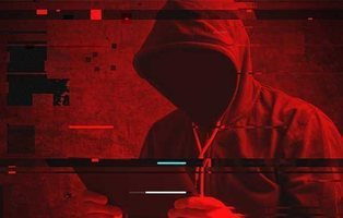 La Guardia Civil advierte de la gran probabilidad de un ataque ciberterrorista en España