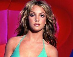 Las 10 mejores canciones de Britney Spears