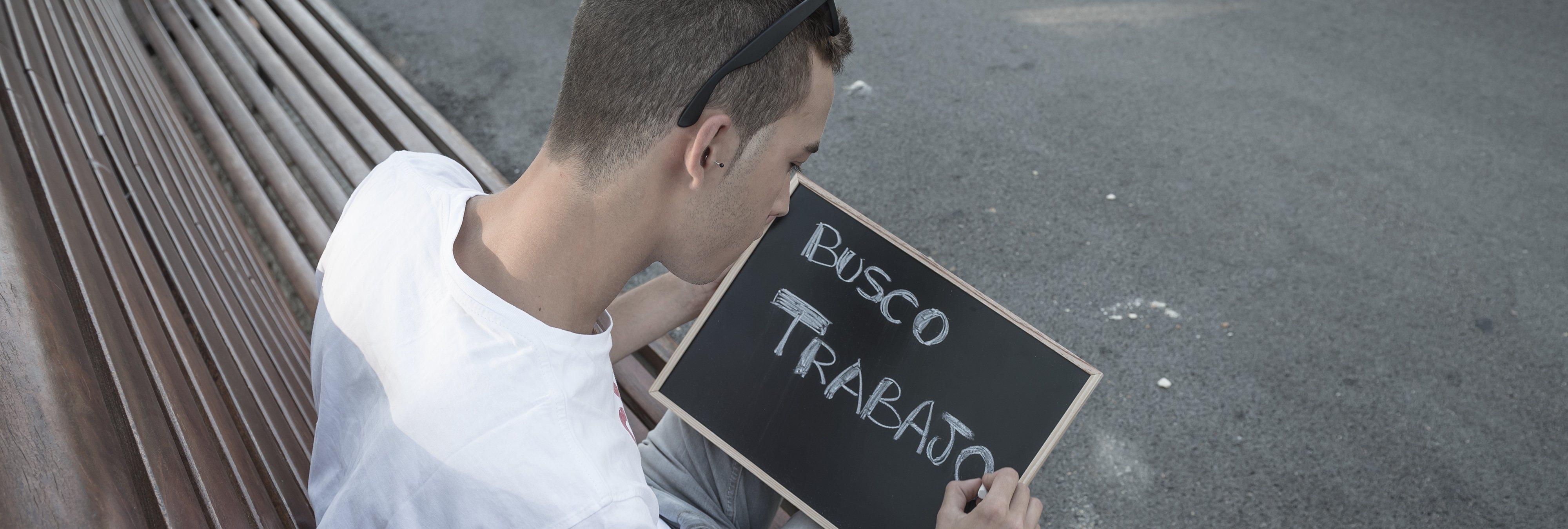 Mierda Jobs, la cuenta de Twitter que denuncia las horribles ofertas de trabajo en España