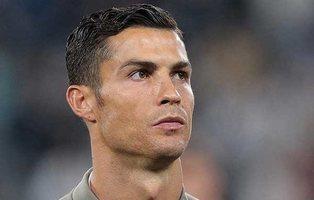 Publicado el contrato con el que Cristiano Ronaldo habría comprado el silencio de la mujer que presuntamente violó
