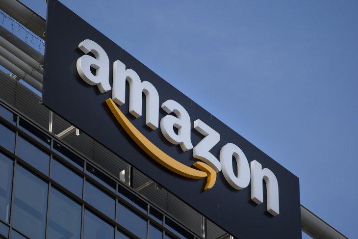 Amazon ha retirado la IA