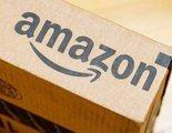 Amazon ya no usará la inteligencia artificial que rechazaba contratar a mujeres