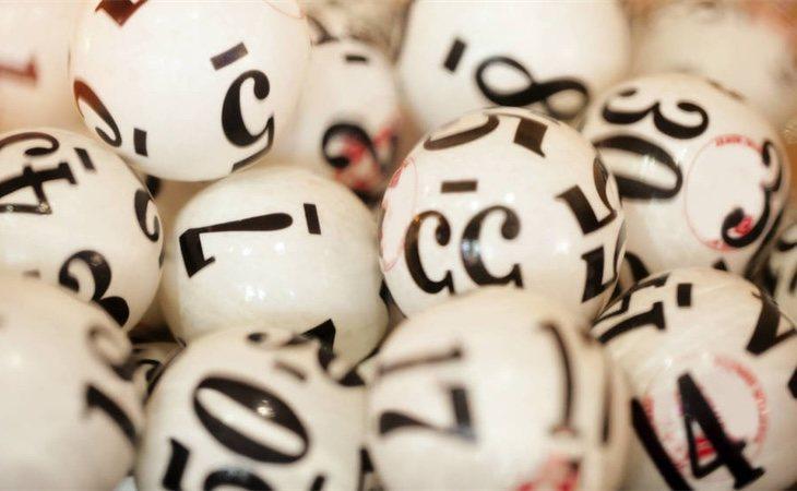 El método de los 49 números desvela qué números se repiten más