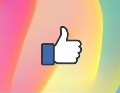 Facebook bloquea anuncios LGTB por considerarlos un tema político