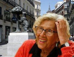 El madroño, la posible nueva moneda madrileña que Carmena pleanea crear