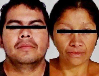 """Los asesinos de Ecatepec se comían a sus víctimas en """"bistecs"""""""
