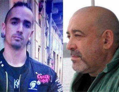 El acusado del crimen de los tirantes es culpado por asesinato pero no por delito de odio