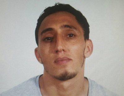 Moussa, el yihadista de 17 años que cargó contra su hermano por no participar en el 17-A