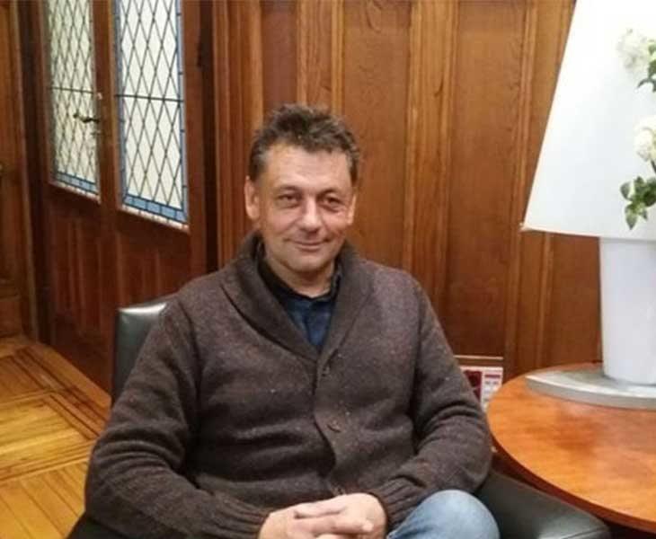 Asesinatos, palizas, amenazas y acosos contra concejales de IU en Asturias: ¿Qué sucede?