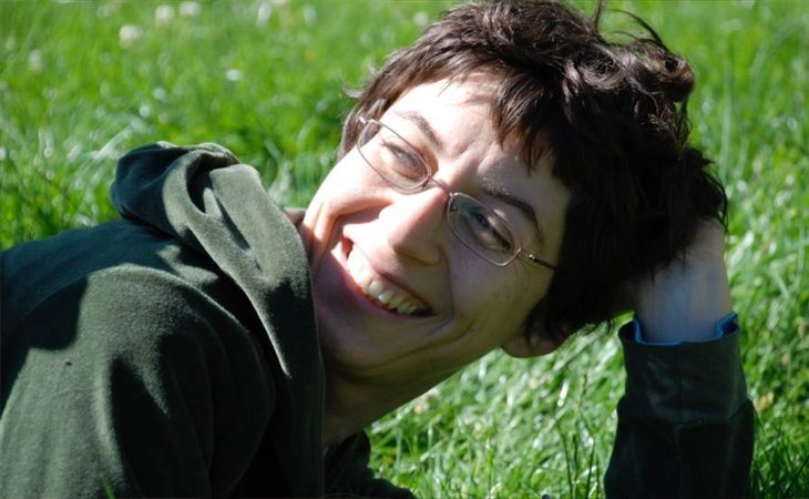 Rosa Morillo falleció tras rechazar los tratamientos médicos proporcionados por sus médicos