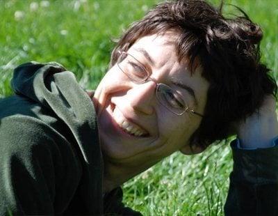 """La mujer que murió tras tratar su cáncer con 'bolitas de agua con azúcar"""""""