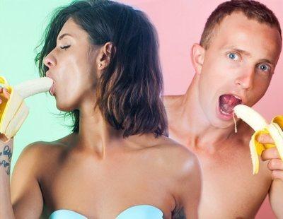 Cómo evitar el dolor de mandíbula cuando practicas sexo oral