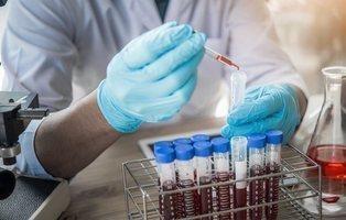 Eliminan el VIH en seis pacientes gracias a las células madre