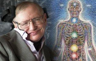 La predicción de Stephen Hawking: una nueva especie de humano destruirá al resto