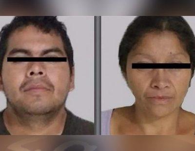 """El monstruo de Ecatepec: """"Me encanta que mis perros coman carne de mujer"""""""