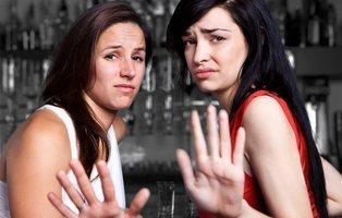 """Querido """"heterobásico"""": guía para ligar con nosotras sin faltarnos al respeto"""