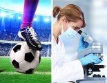 Fútbol vs. Ciencia: el vergonzoso gráfico que hace ver las prioridades de España