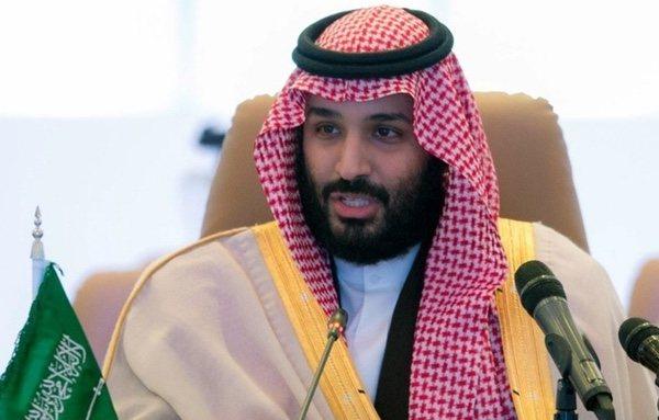 MBS estaría terminando con todos los disidentes que se mantienen dentro de la Familia Real saudí