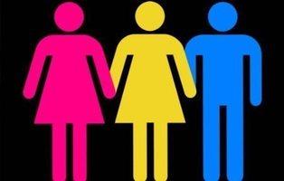 Pansexualidad vs. bisexualidad: ¿existen diferencias?