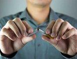 Descubren un tratamiento que puede eliminar para siempre la adicción a la nicotina