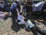 Operación Limpieza: Nicaragua comete graves violaciones de derechos humanos contra manifestantes