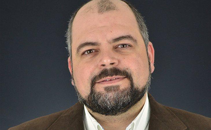 Pablo Núñez (PSOE)