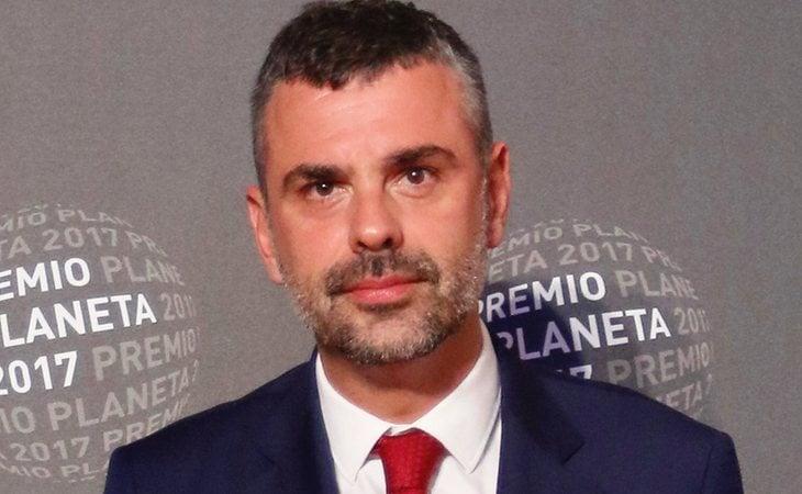 Santi Vila (PDeCAT)