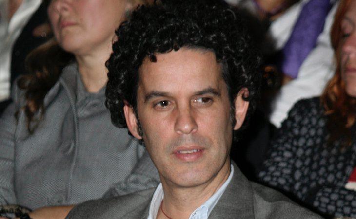 Pedro Zerolo (PSOE)
