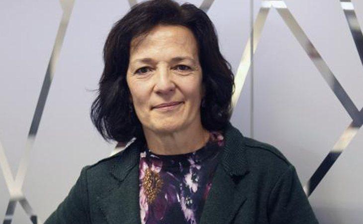 Miriam Blasco (PP)