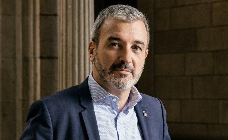 Jaume Collboni (PSOE)