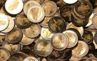 Si tienes alguna de estas monedas de 2 euros podrías venderla hasta por 3.000 euros
