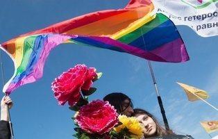 Las vergonzosas torturas médicas en Túnez contra los homosexuales