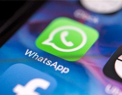Los Mossos denuncian una nueva estafa que puede robar tu cuenta de WhatsApp en minutos
