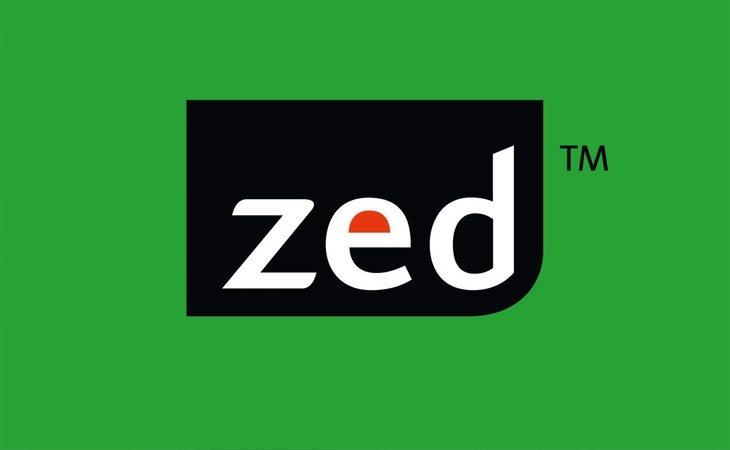 El hombre fuerte de Fridman en el Grupo ZED fue detenido en Madrid por la corrupción de la compañía y el magnate continúa investigado