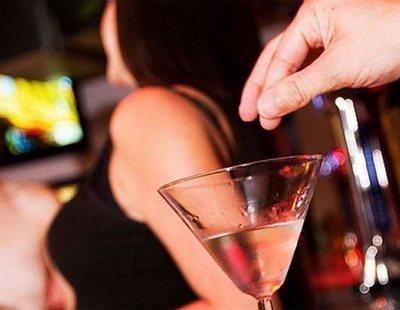 La nueva burundanga en forma de  betún que ya lleva dos víctimas en discotecas de Madrid