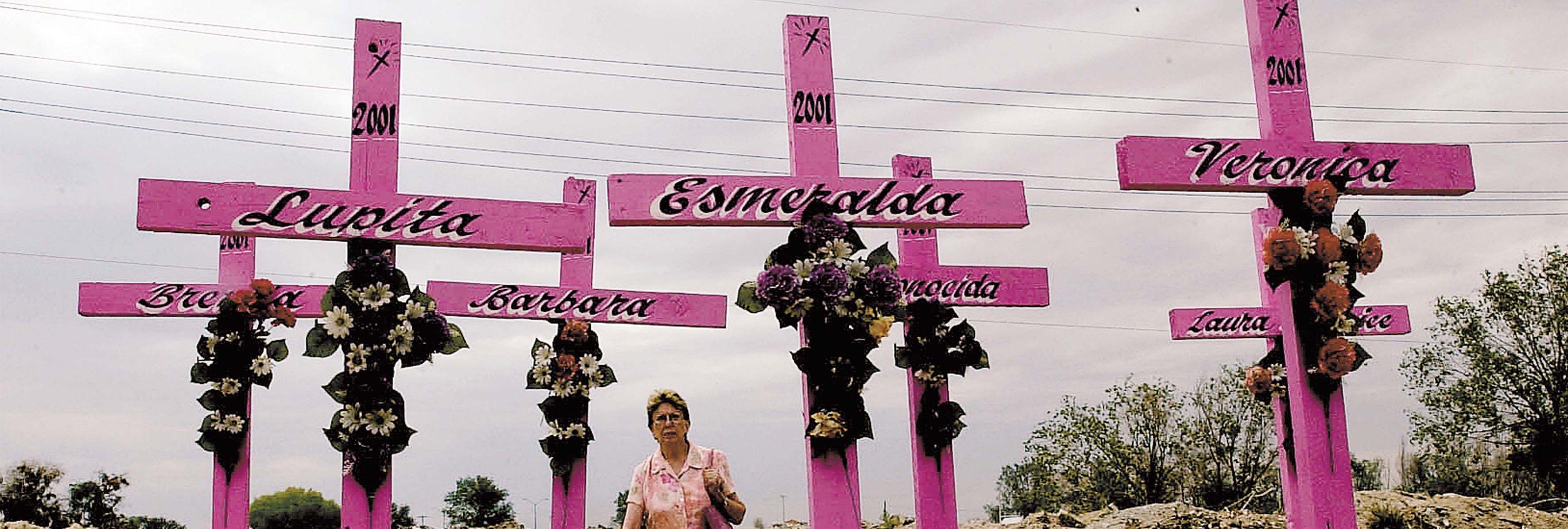 """Un obispo mexicano asegura que las mujeres son asesinadas por no ir a misa: """"Tienen parte de culpa"""""""