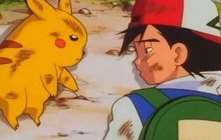 El triste final de 'Pokémon' según su guionista original