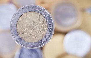 Revisa las monedas de dos euros: La Policía advierte de una estafa que te puede afectar