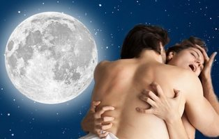 Así afectan los fenómenos naturales a tu deseo sexual