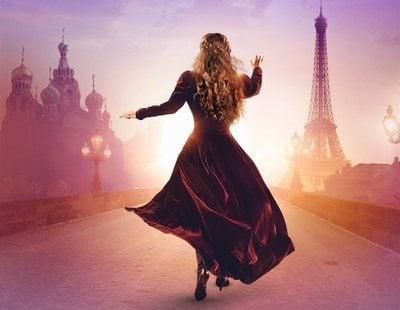 'Anastasia, el musical': La acertada y realista adaptación del éxito de Broadway