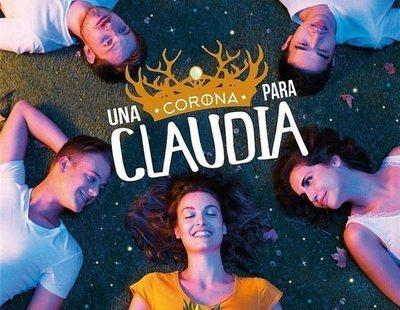 'Una corona para Claudia': Cuando la vitalidad y 'Juego de Tronos' se unen en un luminoso musical
