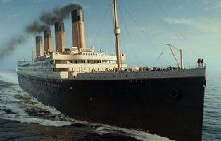 El Titanic II volverá a zarpar en 2022 con la misma ruta que el original