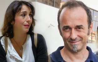 Arcuri denuncia a Juana Rivas y atribuye a un accidente doméstico los moratones de su hijo