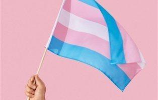 Los menores transexuales ya pueden pedir el cambio de nombre en el Registro Civil