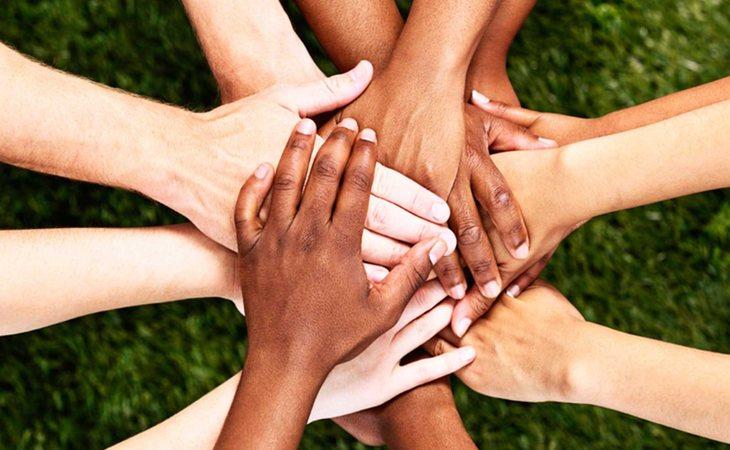 Las empresas deben dar herramientas para que los empleados sepan cómo actuar ante el racismo