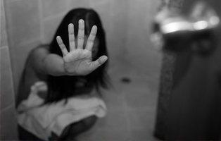 Cuatro hombres de etnia gitana salvan a una mujer de una violación en plena calle