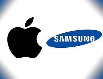 Apple y Samsung reciben la primera sanción por la obsolescencia programada