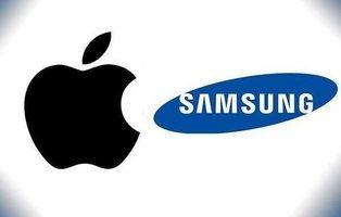 Apple y Samsung reciben la primera sanción por la obsolescencia programada